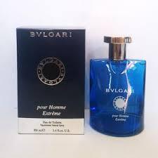 Harga parfum bvlgari pour homme extreme