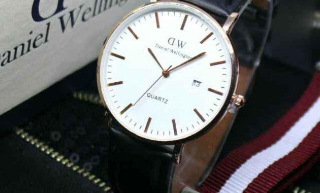 harga jam tangan daniel wellington original
