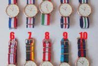 harga jam tangan daniel wellington wanita