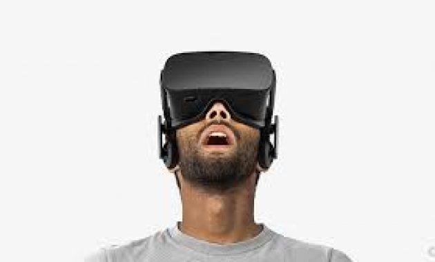 harga oculus rift terbaru