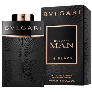 harga parfum bvlgari men in black