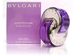 harga parfum bvlgari omnia amethyste