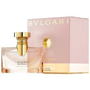 harga parfum bvlgari rose essentielle