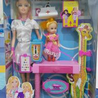 Harga Boneka Barbie Mother
