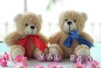 harga boneka teddy bear kecil