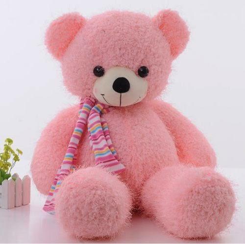 harga boneka teddy bear sedang