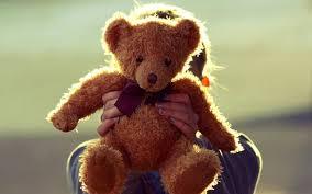 harga boneka teddy bear terbaru