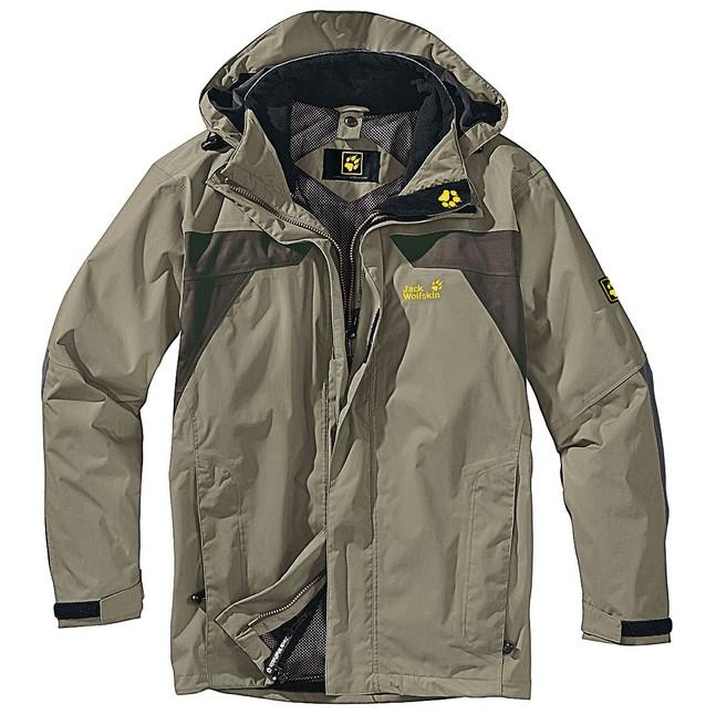 harga jaket gunung eiger wanita