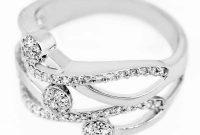 harga LINO S1512040188 Cincin Berlian Emas