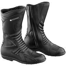 harga ap boots