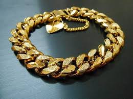 harga gelang emas asli