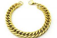 harga gelang emas murah