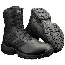 harga sepatu boots militer