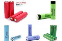 beli-baterai-vapor-murah