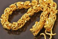 harga-gelang-emas2